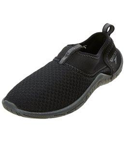 ce512a8e5 Speedo Kids' Tidal Cruiser Water Shoe (Little Kid, Big ...