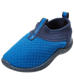 3205372ea4f27 Boys' Water Shoes at SwimOutlet.com