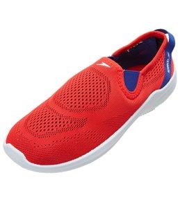 0d1a9ccf5 Speedo Kids  Surfwalker Pro Mesh Water Shoe (Little Kid