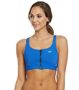 4e293c017a18c Speedo Bikini Tops at SwimOutlet.com