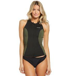 9bde3d3ed0 Women's Wetsuit Jackets & Vests at SwimOutlet.com