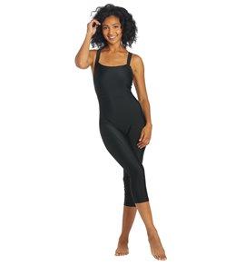 f5f06c0adf3 Buy Women s Rash Guards   Swim Shirts Online at SwimOutlet.com