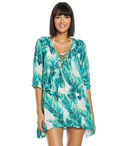 aad358ba54c69 Women s Swimsuit Cover Ups   Beachwear at SwimOutlet.com