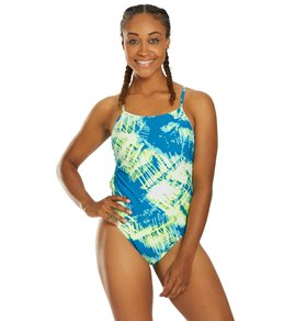 652fa1178f Nike at SwimOutlet.com