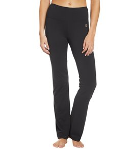 b8f681b14023d Balance Collection Barely Flare Yoga Pants