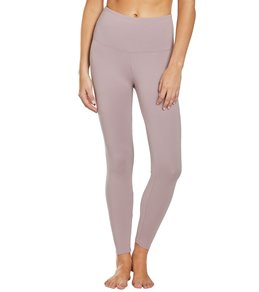 afe5b5e96cada Balance Collection Ultra High Waisted Yoga Leggings