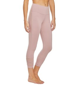 d84bad47137d2 Balance Collection Ellie Yoga Capris