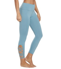 95c5a5f846 Balance Collection Riley Yoga Capris Quick viewBest Seller. Hot Deal.  Balance Collection ...