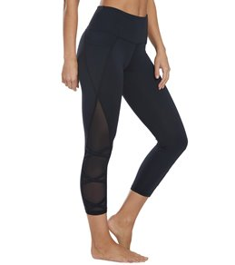 c5644af55a80d Balance Collection Candace Yoga Capris