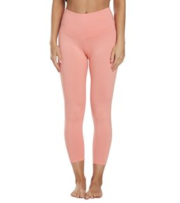 dc8a55b546d02 Balance Collection Ultra High Waisted Yoga Capris