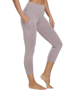 a8efb076a406a Balance Collection Eclipse Yoga Capris