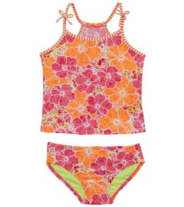 de7d5c128a9 Toddler Girls' Two Piece Swimwear at SwimOutlet.com