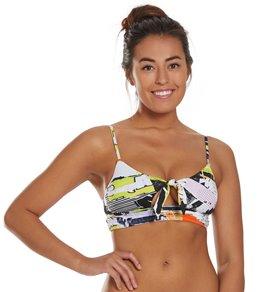 bfcbece602 Bikini Lab News Flash Midkini Bikini Top