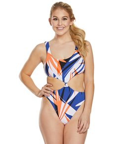 e9b19285f68 Bikini Lab at SwimOutlet.com