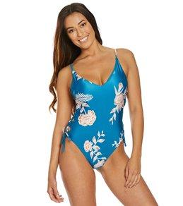 5a45d61ba8ba7 Roxy Swimsuits, Swimwear, Bikinis, Sandals, Flip Flops, & Clothing