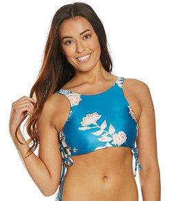 6e2548c280e Juniors' Crop Top Bikini Tops at SwimOutlet.com