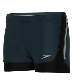 ff68f06ef Men's Square Leg Suits at SwimOutlet.com
