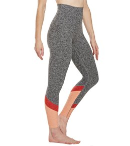 742c0643d9d29f Beyond Yoga Spacedye Color In High Waisted Long Yoga Leggings