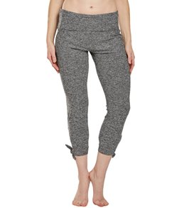 d7b1a7ec5d6968 Beyond Yoga Keep It Lightweight And Easy Foldover Midi Sweatpant Joggers