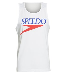 20a9c2be4800c Speedo Tees   Tank Tops at SwimOutlet.com