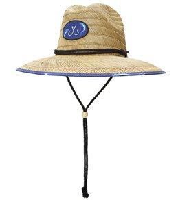 6b6bebd7a099bc Peter Grimm Ocean 4.5 Brim Lifeguard Hat