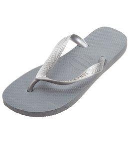 05bd51c13d1 Havaianas Women's Top Tiras Sandal
