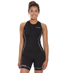 58a47a2ff5 Women's Tri Clothing at SwimOutlet.com