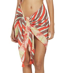 8e2ad7a66f Juniors  Swimsuit Cover Ups   Beachwear at SwimOutlet.com