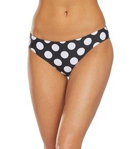 4a094ac996 La Blanca Swimwear, Swimsuits, Bathing Suits and Bikinis at ...