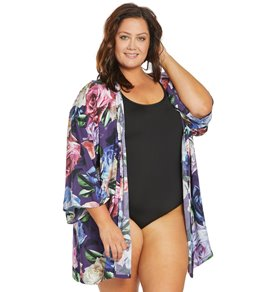 1b08508dadf2e La Blanca Cover Ups & Wraps at SwimOutlet.com
