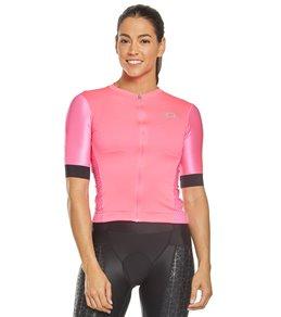 11f0348a4 Women s Triathlon Cycling Jerseys at SwimOutlet.com