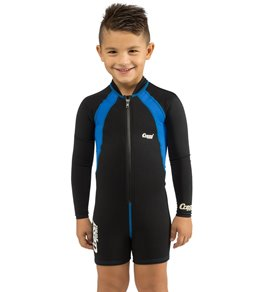 b4b9ac13b1 Cressi Kids' at SwimOutlet.com