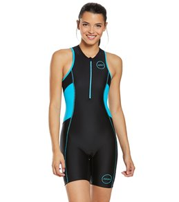03ef91f59ce9b Women's Tri Clothing at SwimOutlet.com