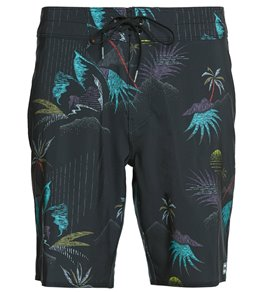 8c09f7b497 Billabong Men's Sundays Pro 19 Board Short