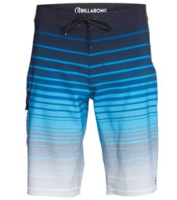 65178679e4 Billabong Board Shorts at SwimOutlet.com