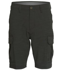 eed01dfe70383 Billabong Men s Scheme X Cargo Shorts