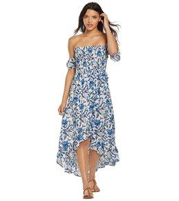 c0ac6564c8a Lucy Love You Had Me At Hello Wild Heart Dress