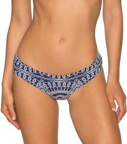 0e773913db Aerin Rose swimsuits, bikini tops, bikini bottoms, bikinis