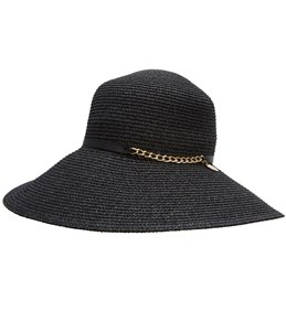89a1e891 Physician Endorsed Women's Aria Sun Hat
