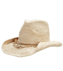 667fcfb8 Physician Endorsed Women's Hats & Visors at SwimOutlet.com