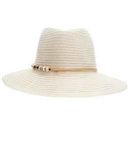 e420450a Physician Endorsed Women's Phoenix Sun Hat