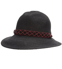8813d800 Physician Endorsed Women's Regent Sun Hat