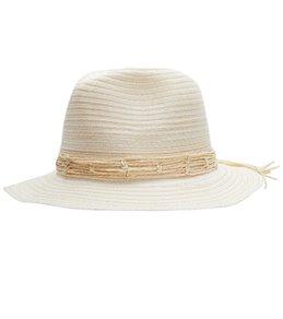 ebcf99a0 Physician Endorsed Women's Sloane Ranger Hat