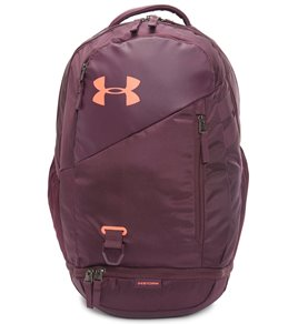 77631552ae Bags & Backpacks at SwimOutlet.com