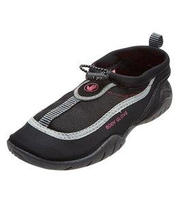 d07a1f16af0a Body Glove Girls  Riptide III Water Shoe (Little ...