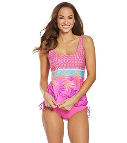 a42bded01c Beach House Swimsuits, Swimwear, and Bikinis at SwimOutlet.com