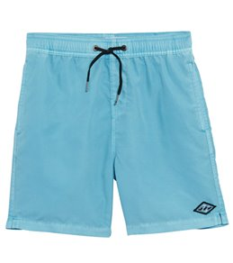 1c8a8cfa10 Billabong Boys' All Day Layback Trunk (Big ...