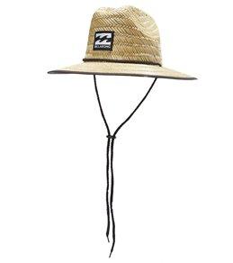 2372222b29afbf Billabong Hats & Visors at SwimOutlet.com