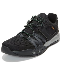 0ab8d3f520af Teva Water Shoes   Sandals at SwimOutlet.com