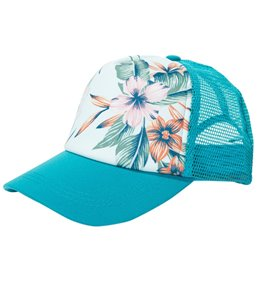 f71912485 Roxy Girls  Ocean Town Hat